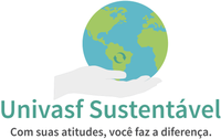 Programa Univasf Sustentável
