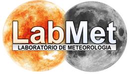 Laboratório de Meteorologia