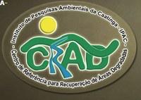 Centro de Referência para Recuperação de Áreas Degradadas