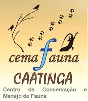 Centro de Conservação e Manejo da Fauna