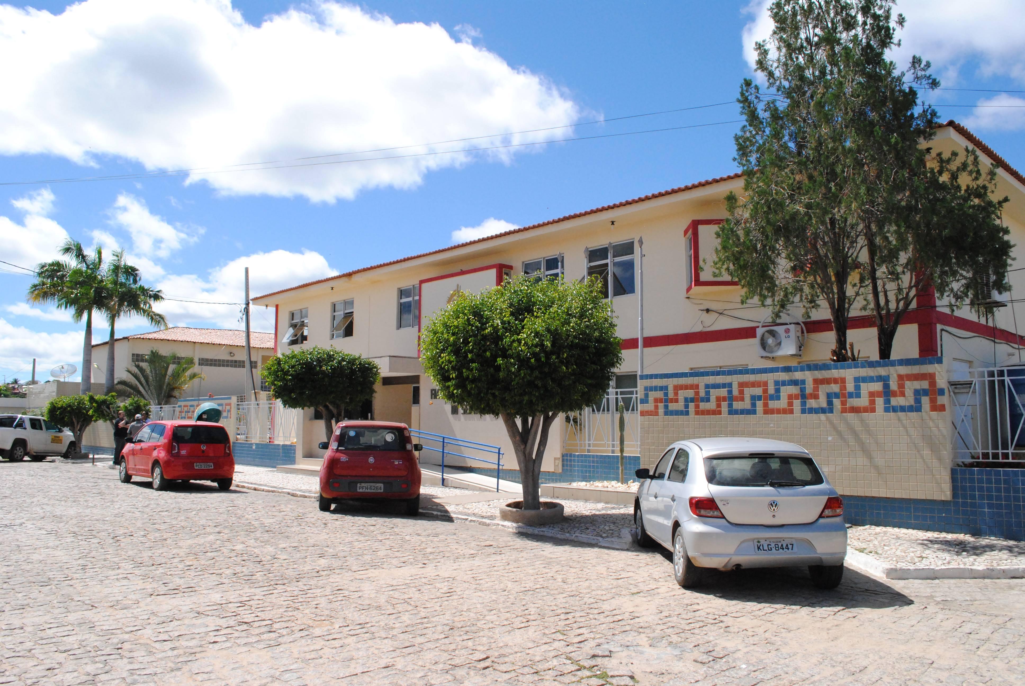 Fonte: portais.univasf.edu.br