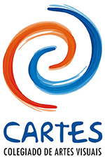Logo do Cartes