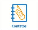 Contatos (1).png