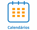 copy8_of_Calendrios.png