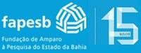 Fundação de Amparo a Pesquisa no Estado da Bahia
