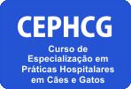 CEPHCG