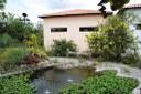 Jardim do Crad - Campus Ciências Agrárias