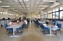 Biblioteca do Campus Juazeiro