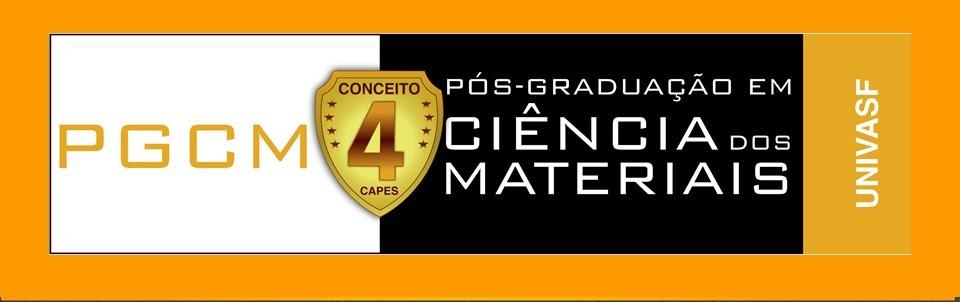 PGCM Conceito 4 Capes