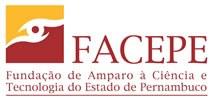 facepe.jpg