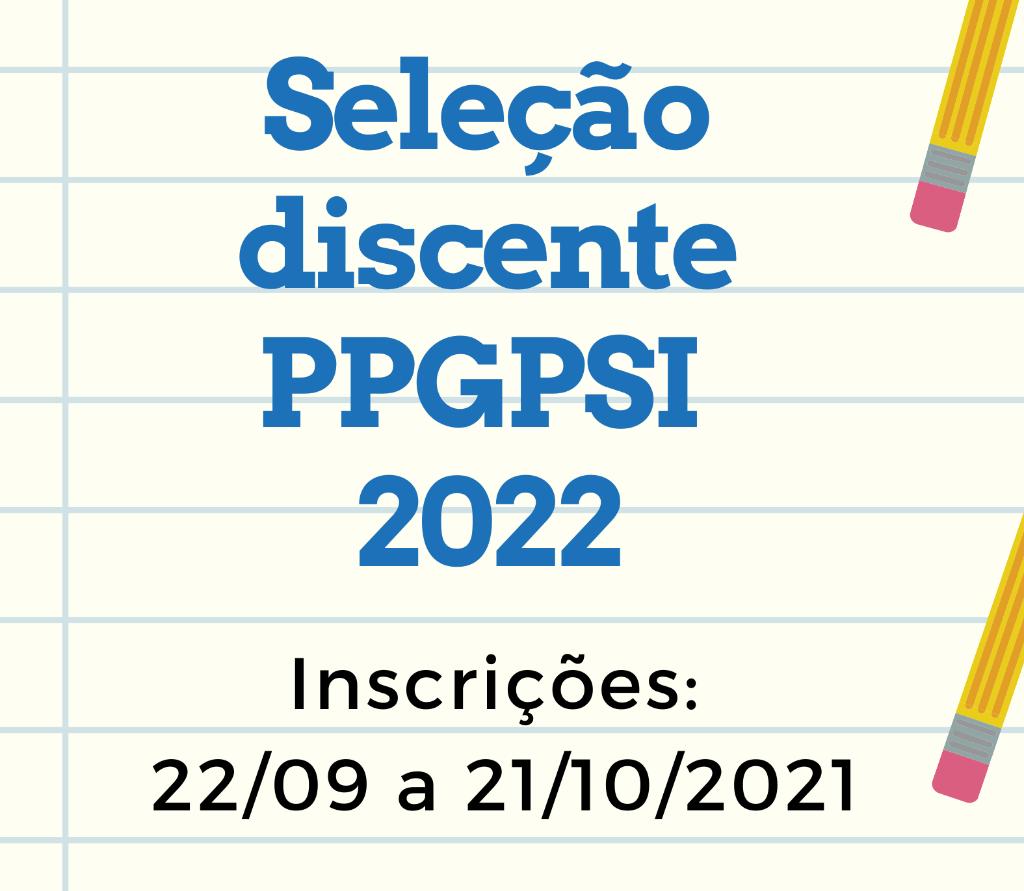 processo seletivo discente 2022 publicar.png