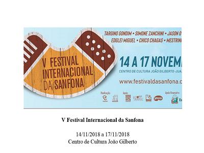 banner_festivalSanfona.png