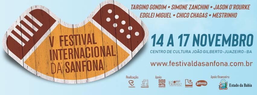Festival da Sanfona.jpg