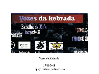 banner_vozesKebrada.png