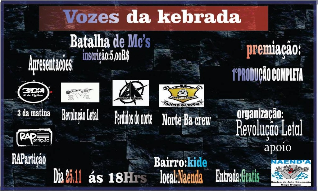 Vozes da Kebrada.jpg