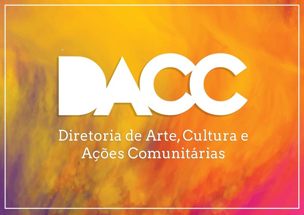 Cartilha de Serviços  DACC - v.1 - 30-07-19 - JC_pages-to-jpg-0001.jpg