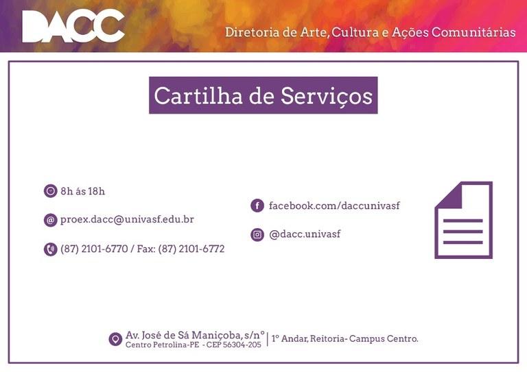Cartilha de Serviços  DACC - v.1 - 30-07-19 - JC_pages-to-jpg-0002.jpg
