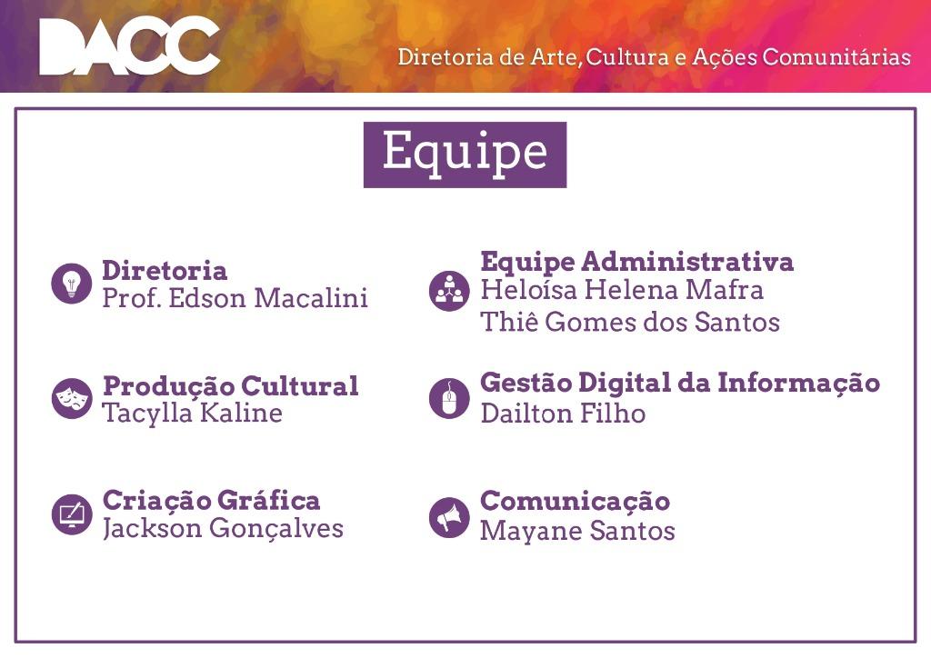 Cartilha de Serviços  DACC - v.1 - 30-07-19 - JC_pages-to-jpg-0003.jpg