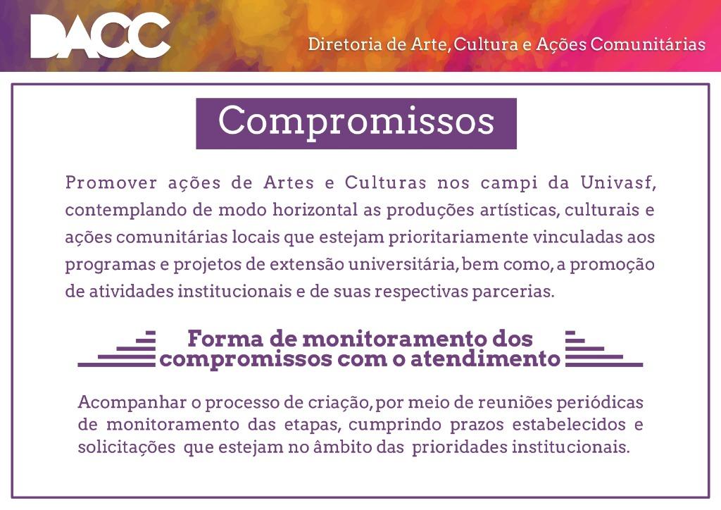 Cartilha de Serviços  DACC - v.1 - 30-07-19 - JC_pages-to-jpg-0004.jpg