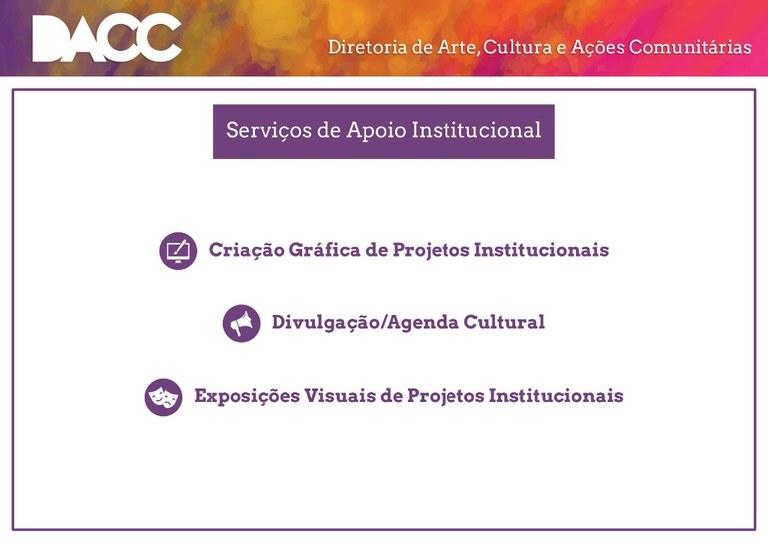 Cartilha de Serviços  DACC - v.1 - 30-07-19 - JC_pages-to-jpg-0006.jpg