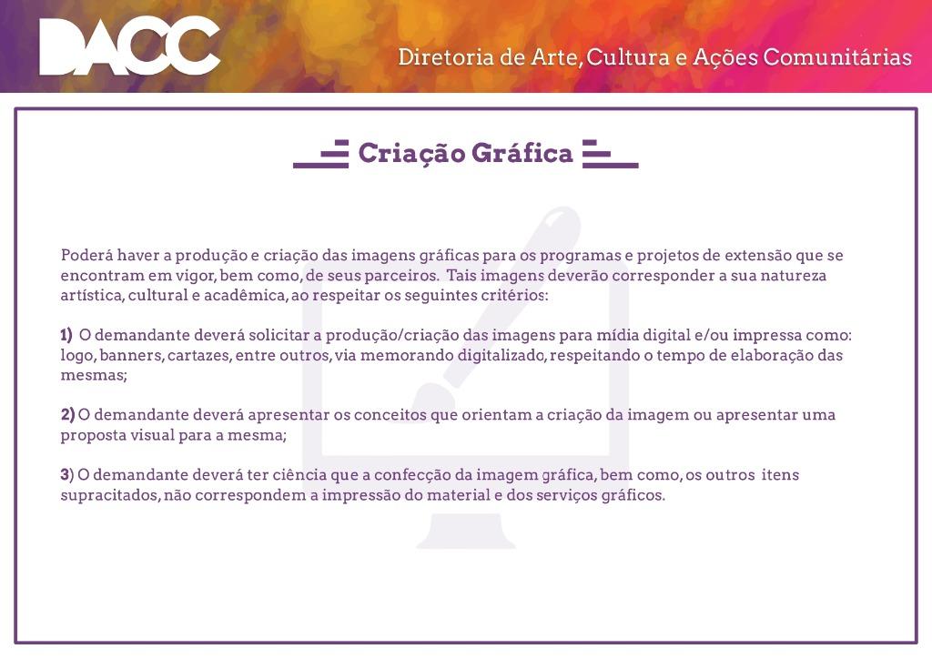 Cartilha de Serviços  DACC - v.1 - 30-07-19 - JC_pages-to-jpg-0007.jpg