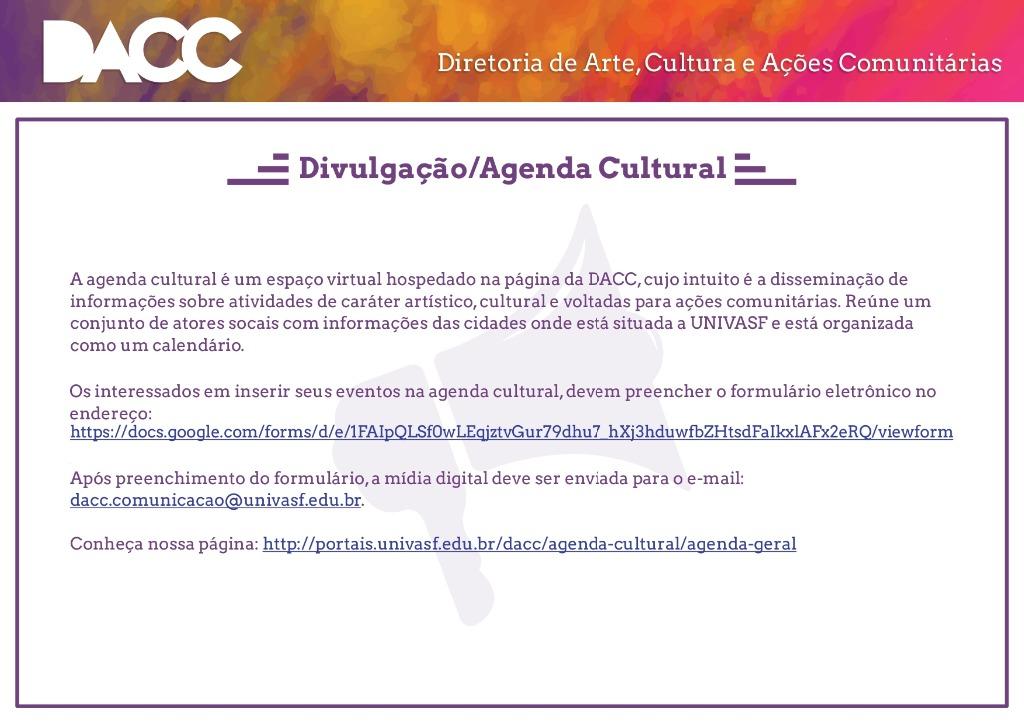Cartilha de Serviços  DACC - v.1 - 30-07-19 - JC_pages-to-jpg-0008.jpg