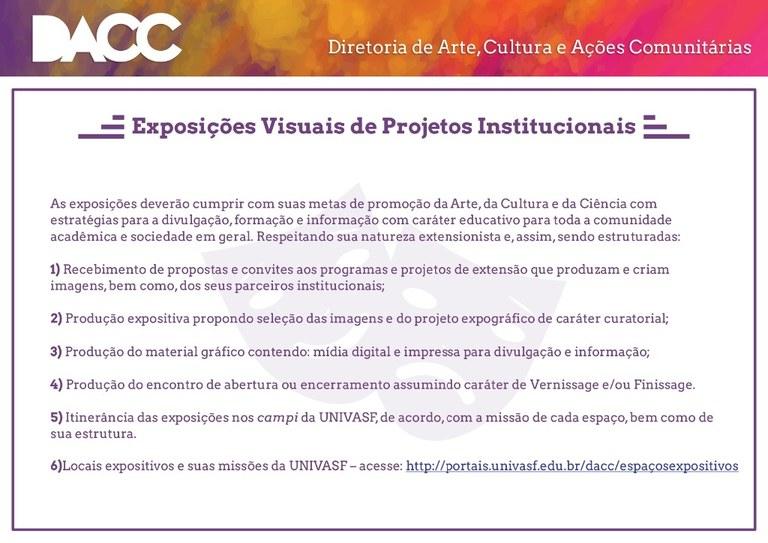 Cartilha de Serviços  DACC - v.1 - 30-07-19 - JC_pages-to-jpg-0009.jpg