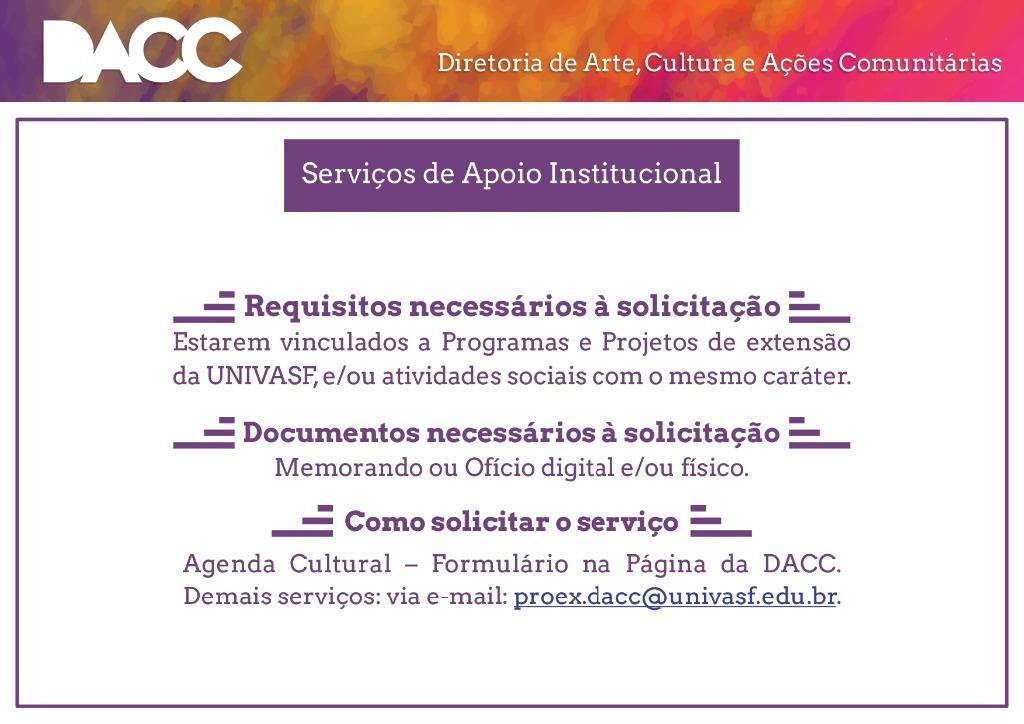 Cartilha de Serviços  DACC - v.1 - 30-07-19 - JC_pages-to-jpg-0010.jpg