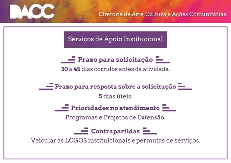 Cartilha de Serviços  DACC - v.1 - 30-07-19 - JC_pages-to-jpg-0011.jpg