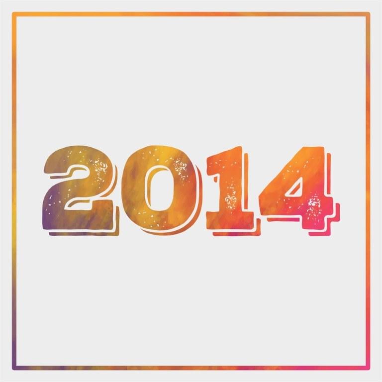 Banner Eventos Realizados -  2014.jpg