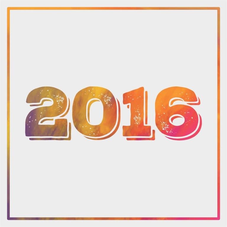 Banner Eventos Realizados -  2016.jpg