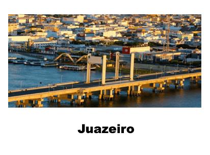 Juazeiro.jpg