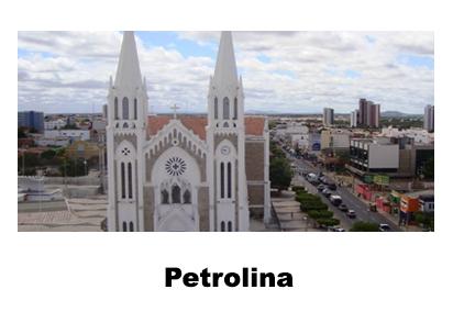 Petrolina.jpg