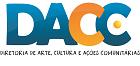 Logo DACC
