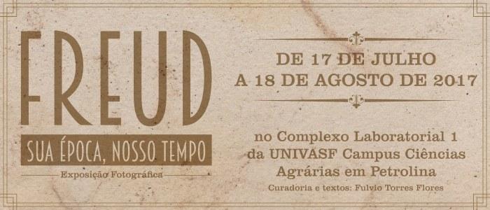 Freud: Sua Época, Nosso Tempo