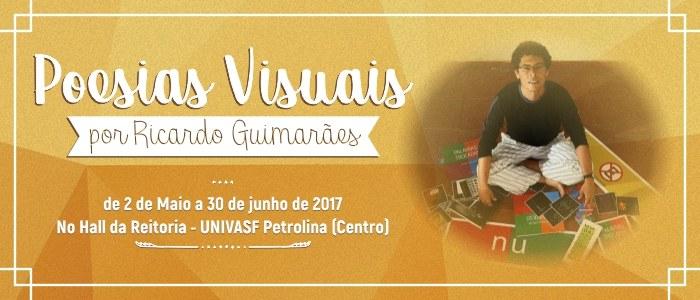 Exposição Poesias Visuais (2017) - Banner Web (700 x 300 px) - v.1 - 24-04-17 - JC.jpg