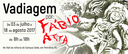 Banner 700x300px - Ensaio Sobre Vadiagem - v.1 - 27-06-17 - JC.png