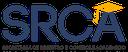 logo srca.png