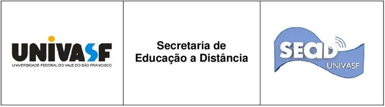 Logo-sead.jpg