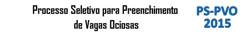 PS-PVO 2015