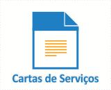 Cartas de Serviços