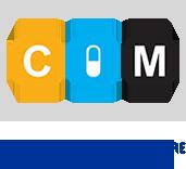 CIM-açõeseprogramas.png