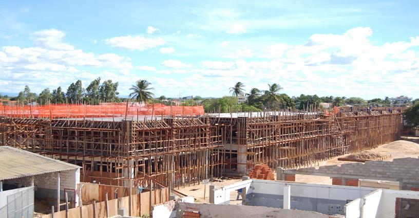 construção juazeiro.png