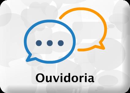 102x73_Ouvidoria.png