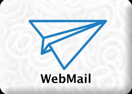 102x73_WebMail.png