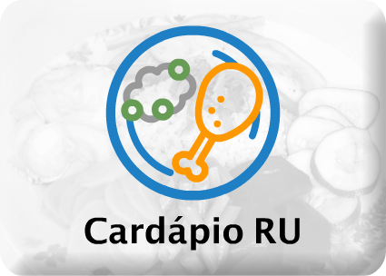 103x73_Cardapio.png
