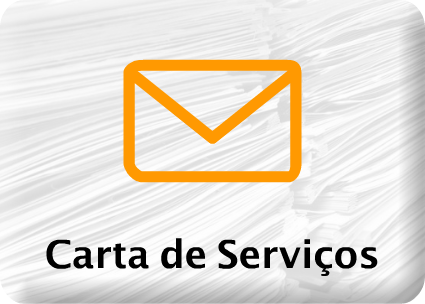 103x73_Carta.png