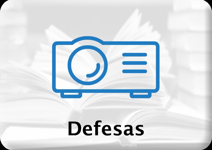 170X120_Defesa.png