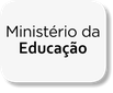 80x62_Ministerio.png
