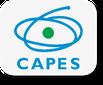 Link para CAPES
